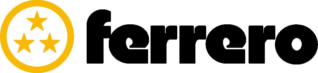 Ferrero Valvole
